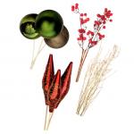 Decorative Picks