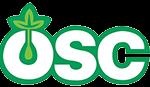 OSC Seeds